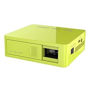 UNIC UC50 lámpara de 14 – 150 Multimedia 800 lum USB TF AV HDMI IR ...