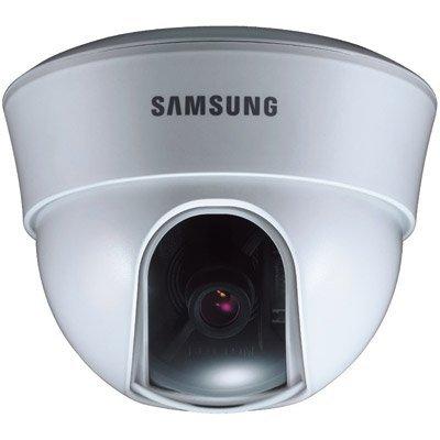 2.9 Mm Fixed Lens - 5