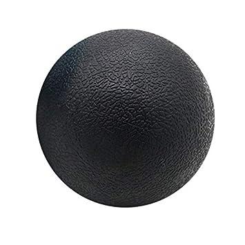 Fitness Relieve Single Ball, pelota de masaje para gimnasia ...
