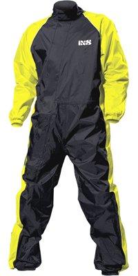 1 Piece Rain Suit - 1
