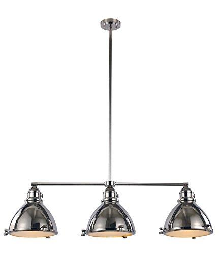 Nautical Pendant Lighting Indoor - 4