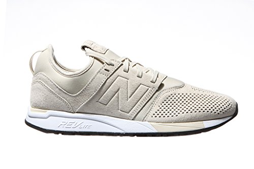 outlet online fake New Balance 247 Trainers Natural Beige prices cheap price cheap price for sale CP15yyuudo