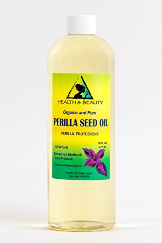 perilla-seed-oil-organic-carrier-cold-pressed-by-hb-oils-center-premium-fresh-100-pure-16-oz