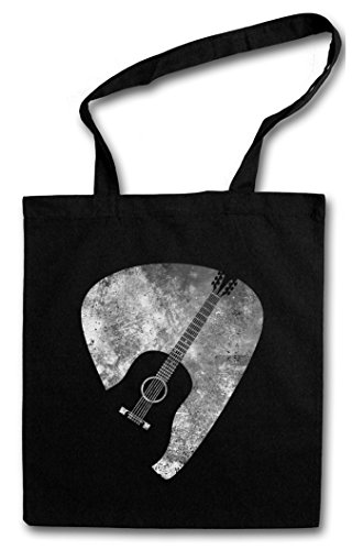 PLECTRUM HIPSTER BAG – chitarra musicista pick quill flatpick Guitar Musican Musik Music Gitarre Rock Metal Roll Death Speed Thrash Power Heavy Player Band