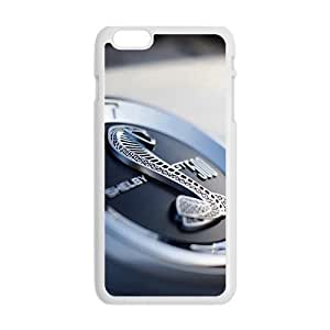 diy zhengCool-Benz Car logo Shelby GT500 Phone case for iPhone 6 Plus Case 5.5 Inch