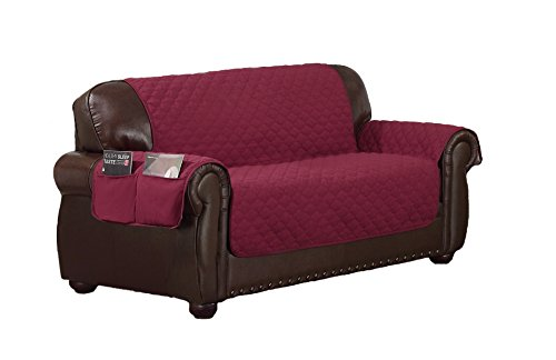 Galleon Furniture Fresh Heavy Weight Luxury Textured  : 41S cE2IyoL from www.galleon.ph size 500 x 324 jpeg 16kB