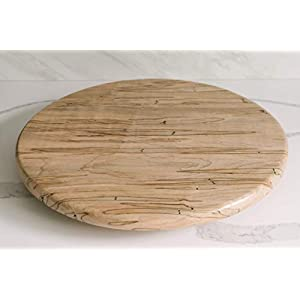 world-of-handmade-gifts-ambrosia-maple-wood-lazy-susan-turntable