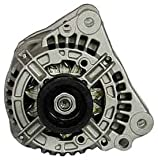 01 jetta alternator - TYC 2-13852 Volkswagen Jetta Replacement Alternator