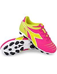 Kids' Cattura MD Jr Soccer Shoe