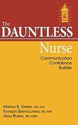 The Dauntless Nurse: Communications Confidence Builder