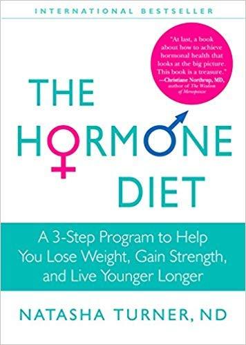 weight gain programs - Good Health