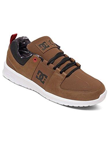 Dc Herren Sneaker Lynx Lite Spt Sneakers