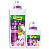 Flower 10723 10723-Abono líquido orquídeas, 300 ml, No No Aplica 9.3x6.2x15.2 cm