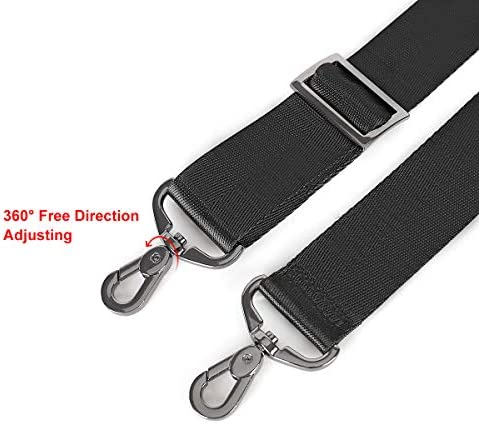 Cheap shoulder bags free shipping _image4