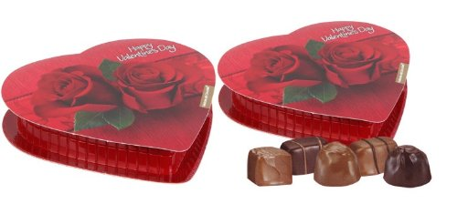 pack-of-2-elmer-chocolate-samplers-in-heart-shaped-boxes-made-in-usa-perfect-for-valentines-day