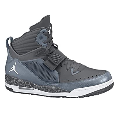 f4d92ea348a Image Unavailable. Image not available for. Color  Jordan Flight 97 Men s  Basketball Sneaker