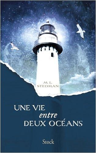 Une vie entre deux océans, Margot Stedman 41S-iYuOdVL._SX312_BO1,204,203,200_