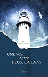Une vie entre deux océans: Traduit de l'anglais (Australie) par Anne Wicke (Hors collection littérature étrangère) (French Edition)
