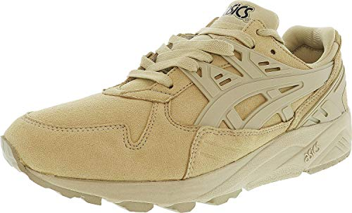 ASICS Men's Gel-Kayano Trainer Sand/Ankle-High Running Shoe - 8M (Kayano Trainer)
