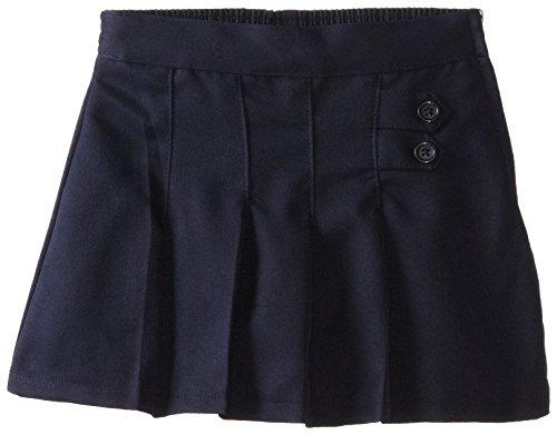 2 3 School Uniform - 4