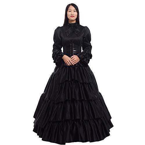 Buy lolita gothic xl
