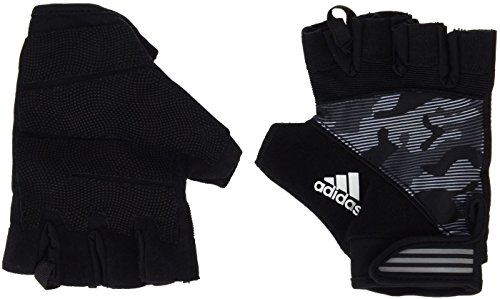 adidas climacool gloves kids