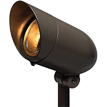 Nuvo Lighting Sf76 646 One Light Par20 120 Volt Die Cast