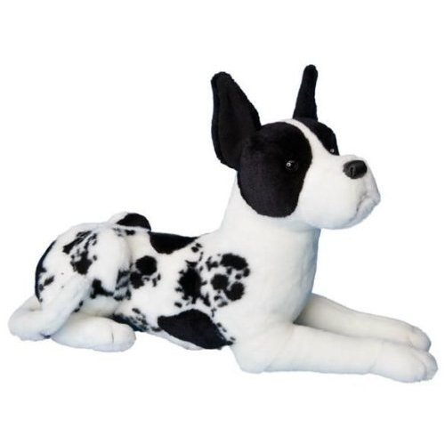 Toys for great danes super