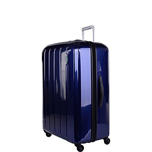 lojel-lucid-large-spinner-luggage-navy-one-size