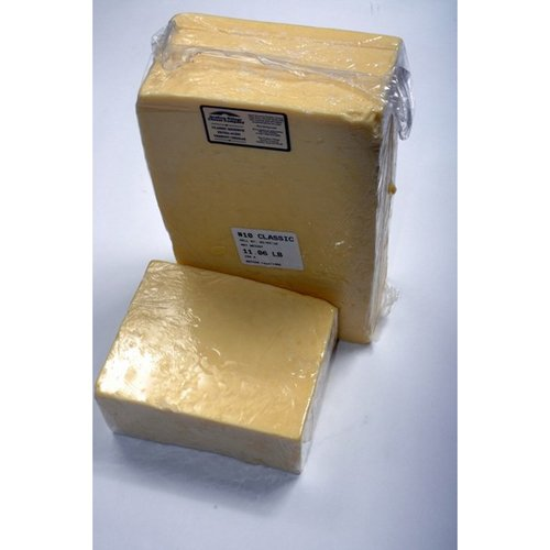 Vermont Cheddar Cheese - 4