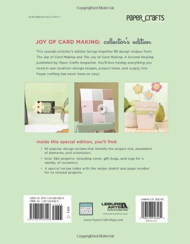 recipe card creator selo l ink co