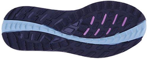 Indigo Pearl Trail 2 Black Izumi EM Running Women's N Trail W Deep Shoe C70Zx7wqr
