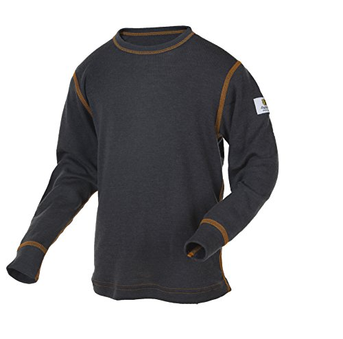 The Best Baby Wool Shirt See Reviews And Compare