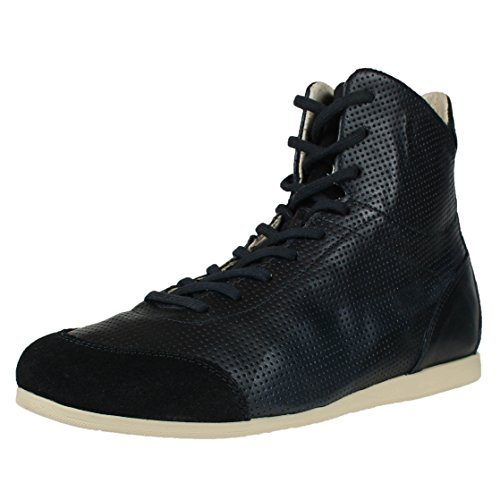 puma-by-hussein-chalayan-urban-allvar-mid-new-fashion-sneakers-black-354418-01