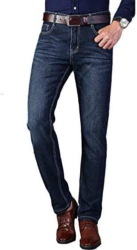 デニム ロングパンツ ジーンズ ジーパン 細身 ストリート バイクパンツ ゆったり アメカジ メンズ ワッペン パッチ テーパード ストレート 大きいサイズ