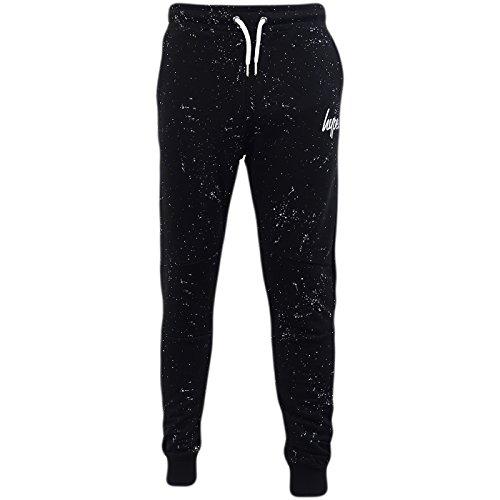 Just Hype - Jeans - Homme noir noir