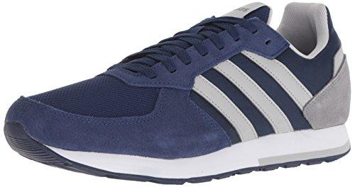 Adidas Hombre Blue grey grey 8k Dark 4P4rAYq