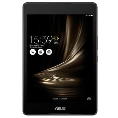 ASUS ASUS ZenPad3 8.0 Z581KL-BK32S4 ブラック SIMフリー