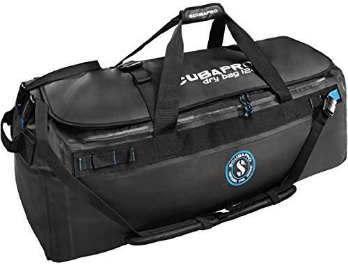 (Scubapro Dry Bag Backpack 120L)