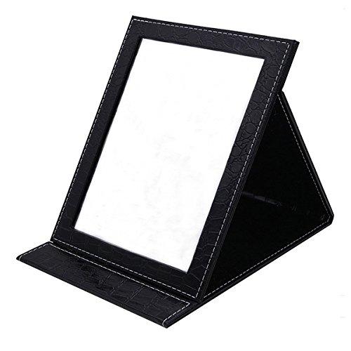 Expert Choice For Mirror For Desk Top Apivi Reviews