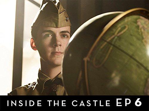 [Bonus] Inside the Castle: Ep. 6