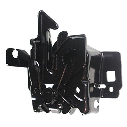 Koolzap For 04-08 F150 Pickup Truck Front Hood Latch Lock Bracket FO1234113 ()