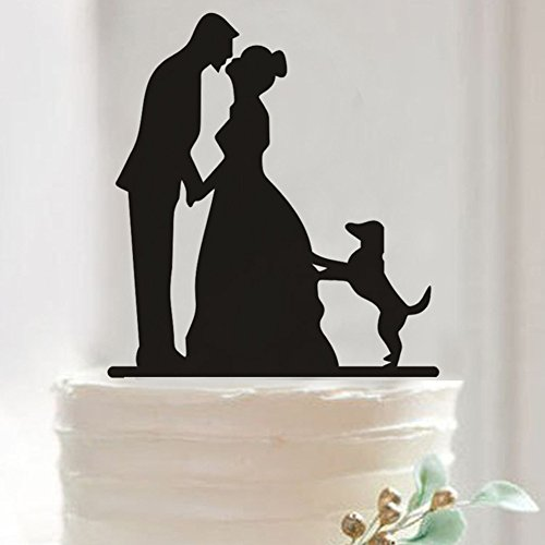 Birthday Wedding Toppers Decorating Supplies product image