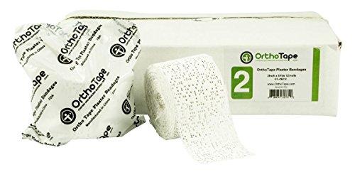 orthotape-plaster-gauze-2-inch-x-5-yrds-12-rolls