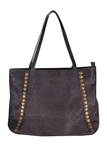 latico-leathers-bowie-tote-bag-washed-brown-one-size-100-leather-designer-handbag-made-in-india