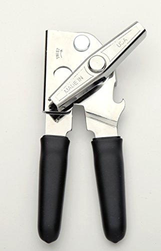 Neaty HIgh Quality Manual Smooth-edge Can Opener