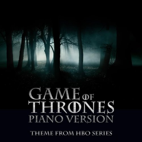 amazon hbo game of thrones