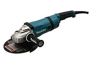 Makita - Angle Grinder 230mm 2600W