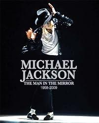 Michael Jackson (Unseen Archives)