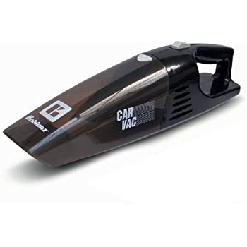 Koblenz Hv 12Kb Corded 12 Volt Car Vacuum